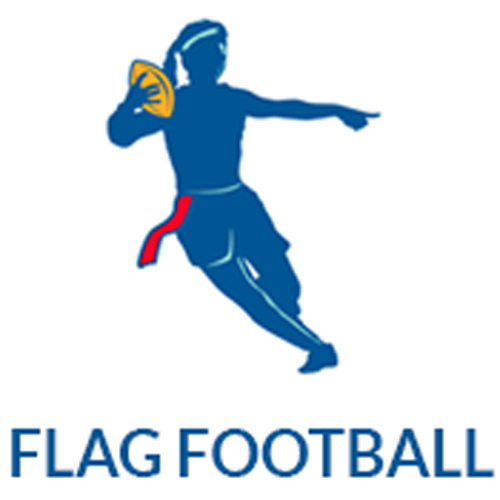 fall flag football class the sports universe lacrosse clipart transparent lacrosse clipart and graphics