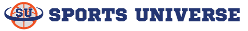 The Sports Universe Logo